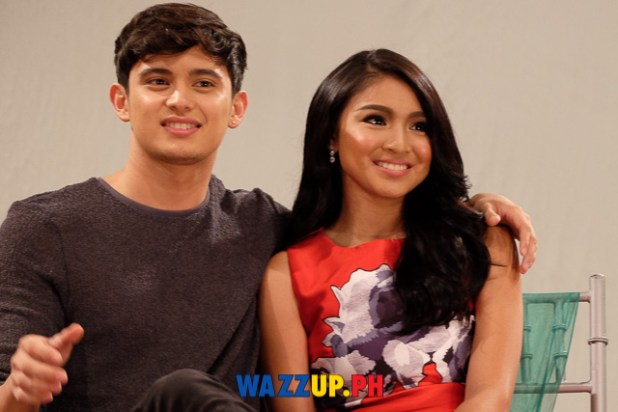 pshr para sa hopeless romantic grand presscon james reid nadine lustre jadine inigo pascual julia barretto-1668