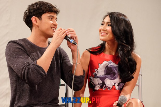 pshr para sa hopeless romantic grand presscon james reid nadine lustre jadine inigo pascual julia barretto-1700
