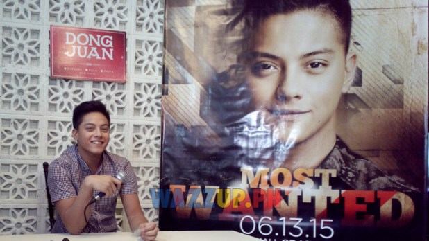Daniel Padilla Most Wanted Concert Presscon-134847