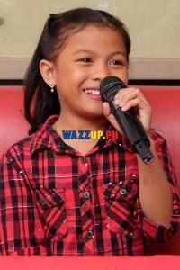 Lyca Gairanod Pwede Nang Mangarap Album Launch Presscon-DSCF3854