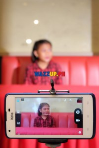Lyca Gairanod Pwede Nang Mangarap Album Launch Presscon 2