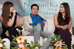 Nasaan Ka Nang Kailangan Kita Thanksgiving Presscon with Vina Christian Denise Jane Jerome Loisa Joshua-DSCF6221