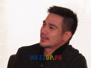 The Breakup Playlist Blogcon with Piolo Pascual Dan Villegas Antoinette Jadaone-IMG_1403
