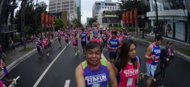 8th robinsons fit and fun wellness buddy run
