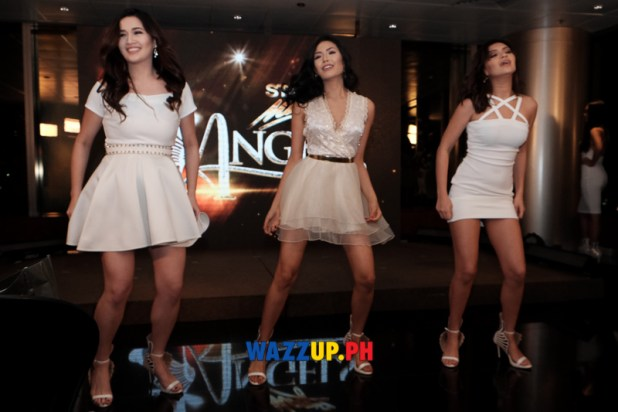star magic angels-6275