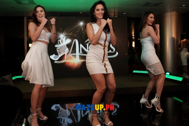 star magic angels-6278