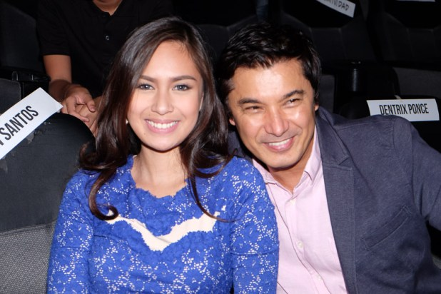 All of Me with Yen Santos-3493