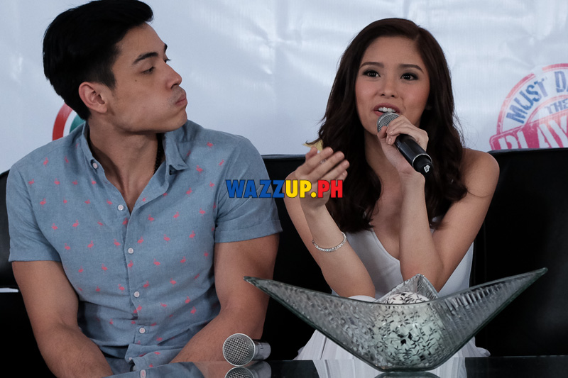 Must Date the playboy with Kim Chiu Xian Lim Matt Evans Jessie Mendiola-4060