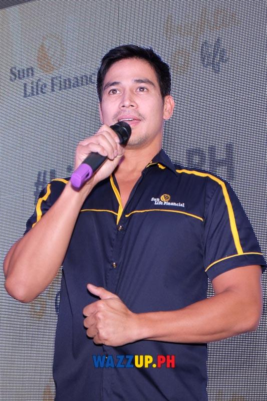 Sunlife LiveFreePH Presscon with Inigo Pascual and Piolo Pascual-3669