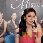 Kim Chiu Blogcon for the movie Etiquette for Mistresses Blogcon-8770