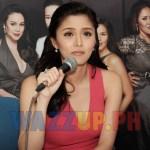 Kim Chiu Blogcon for the movie Etiquette for Mistresses Blogcon-9008
