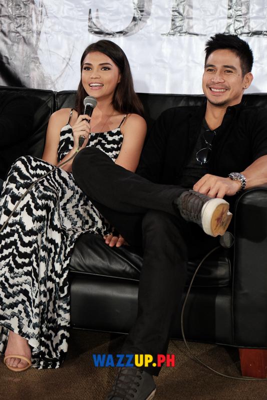 Silong Movie Presscon with Piolo Pascual Rhian Ramos Cinemalaya-6180