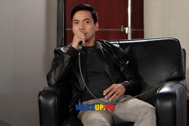 Silong Movie Presscon with Piolo Pascual Rhian Ramos Cinemalaya-6221