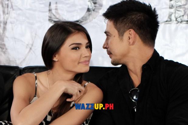 Silong Movie Presscon with Piolo Pascual Rhian Ramos Cinemalaya-6233