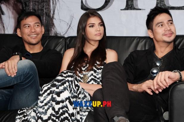 Silong Movie Presscon with Piolo Pascual Rhian Ramos Cinemalaya-6304
