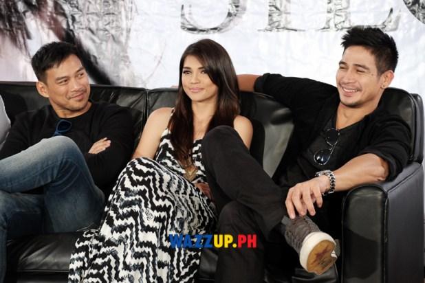 Silong Movie Presscon with Piolo Pascual Rhian Ramos Cinemalaya-6340
