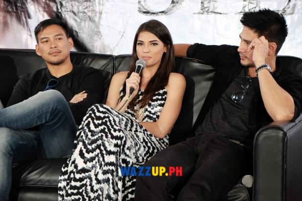 Silong Movie Presscon with Piolo Pascual Rhian Ramos Cinemalaya-6389
