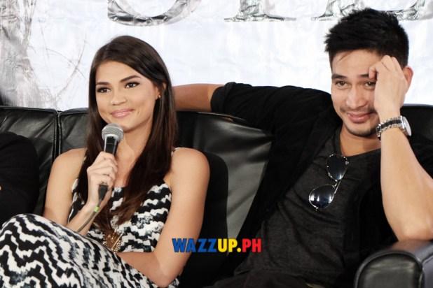 Silong Movie Presscon with Piolo Pascual Rhian Ramos Cinemalaya-6399
