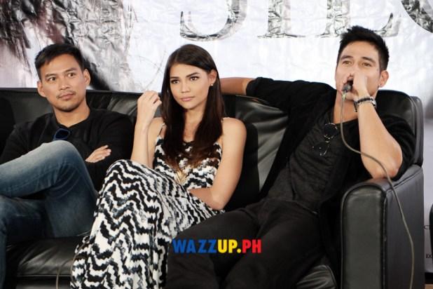 Silong Movie Presscon with Piolo Pascual Rhian Ramos Cinemalaya-6455