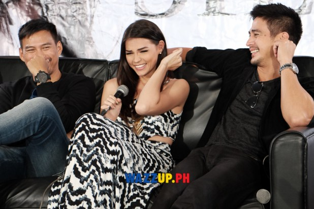 Silong Movie Presscon with Piolo Pascual Rhian Ramos Cinemalaya-6503
