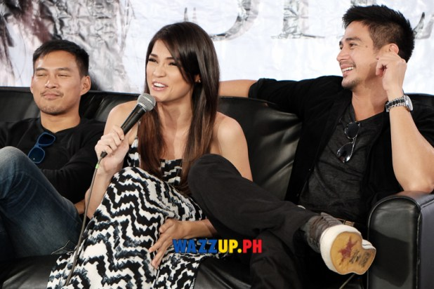 Silong Movie Presscon with Piolo Pascual Rhian Ramos Cinemalaya-6647
