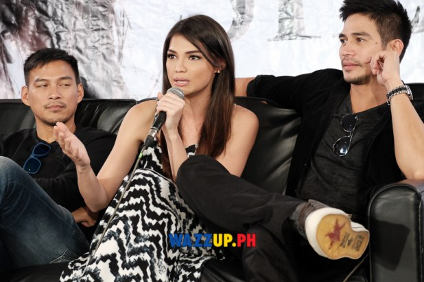 Silong Movie Presscon with Piolo Pascual Rhian Ramos Cinemalaya-6675