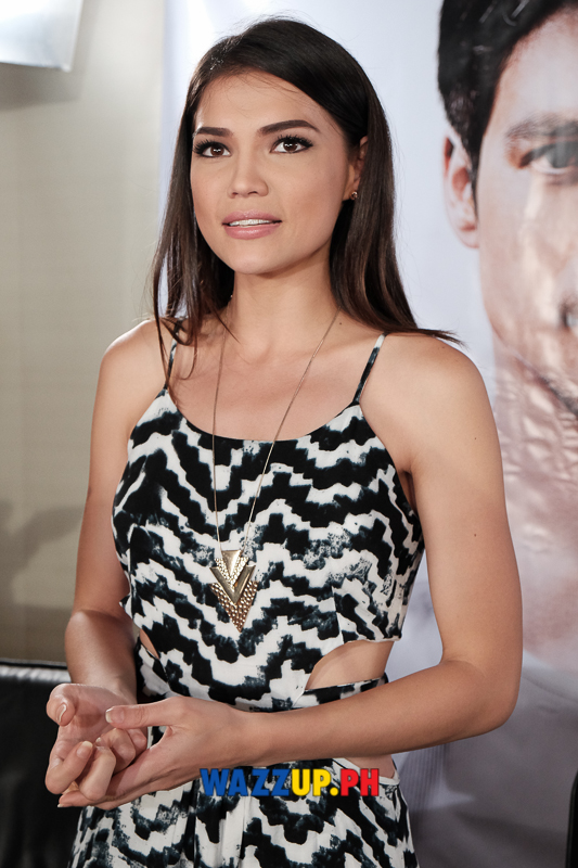 Silong Movie Presscon with Piolo Pascual Rhian Ramos Cinemalaya-6772