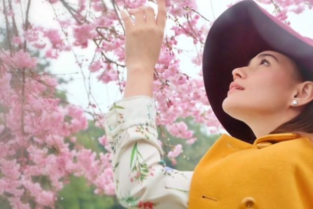 Bea Alonzo BZTravels Fujifilm X-A2-image 3