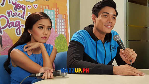 All You Need Is Pag-ibig Blogcon with KimXi Kim Chiu and Xian Lim-190546