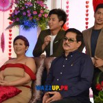 Be My Lady Grand Presscon TV DanRich Daniel Matsunaga Erich Gonzales-3135