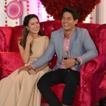 Be My Lady Grand Presscon TV DanRich Daniel Matsunaga Erich Gonzales-3166
