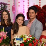 Be My Lady Grand Presscon TV DanRich Daniel Matsunaga Erich Gonzales-3227