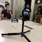 Everything About Her Xian Lim Blogcon-2463