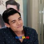 Everything About Her Xian Lim Blogcon-2472