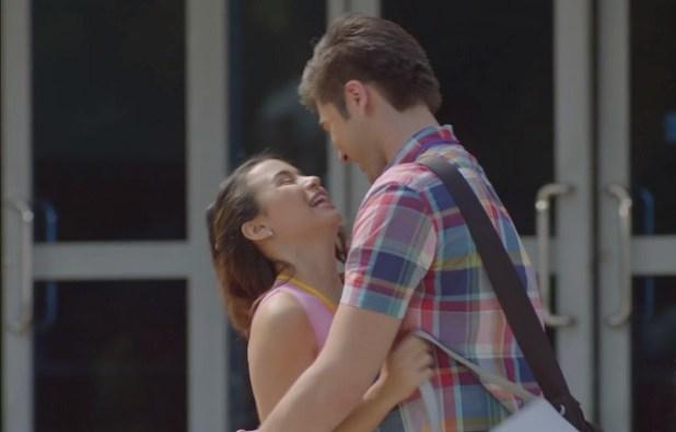 Girlfriend for Hire Movie Trailer Yandre Andre Paras Yassi Pressman
