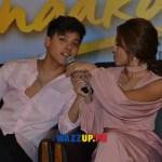 Pangako Sa'Yo Finale Presscon with Daniel Padilla Kathryn Bernardo Ian Veneracion Jodi Sta. Maria-5361