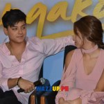 Pangako Sa'Yo Finale Presscon with Daniel Padilla Kathryn Bernardo Ian Veneracion Jodi Sta. Maria-5370