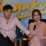 Pangako Sa'Yo Finale Presscon with Daniel Padilla Kathryn Bernardo Ian Veneracion Jodi Sta. Maria-5401