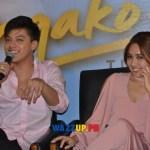 Pangako Sa'Yo Finale Presscon with Daniel Padilla Kathryn Bernardo Ian Veneracion Jodi Sta. Maria-5443