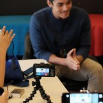 Xian Lim Bloggers Conference Story of Us Everything About Her-8328