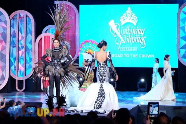 Bb Pilipinas 2016 Jag Fashion Show-4956