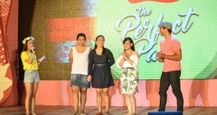 Ipanema The Perfect Pair With Gerald Anderson-1-10
