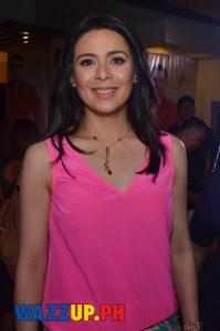 Love Me Tomorrow Movie Piolo Pascual Coleen Garcia Dawn Zulueta Gino Santos-0171