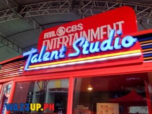 RTL CBS Entertainment Summer Fair-1-7