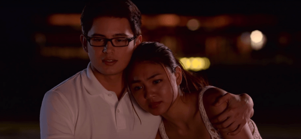 This Time Movie Review James Reid Nadine Lustre-2
