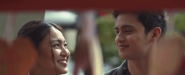 This Time Movie Review James Reid Nadine Lustre-8