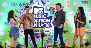 MTV Music Evolution-17