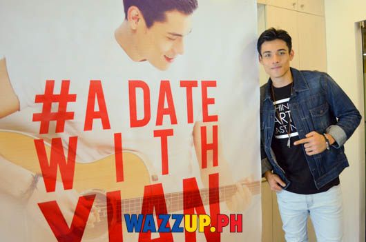 A Date With Xian Lim-3