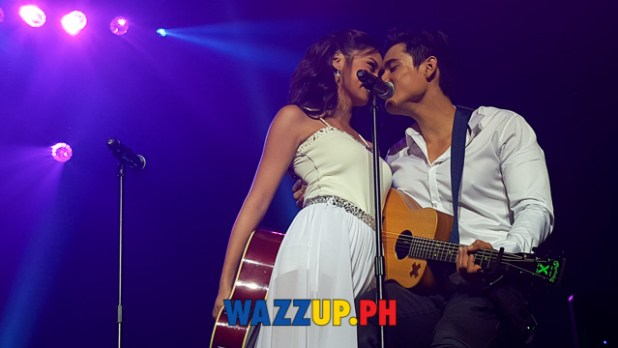 A Date with Xian Lim Concert Photos and Videos-223610
