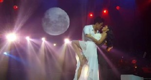 A Date with Xian Lim Concert Photos and Videos - The Kimxi Dance